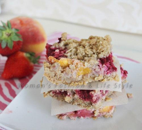 raspberry_crumblebar-500x456