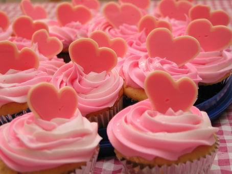 valentine-cupcakes_1420513505