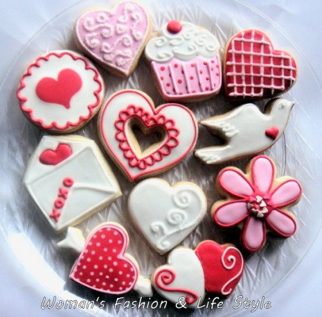 valentines-day-etsy-sugar-cookies-sugar-sanctuary-465x457.........................................