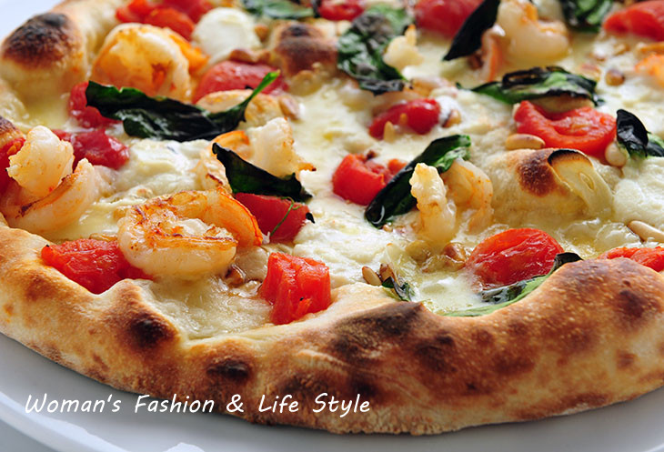 shrimp_pizza..........
