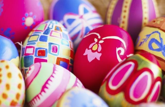 come-decorare-uova-pasqua-bambini-1-e1397509940160