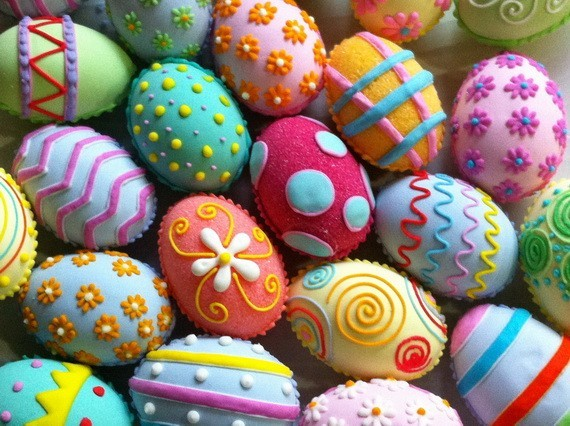 uova-pasquali-coloratissime