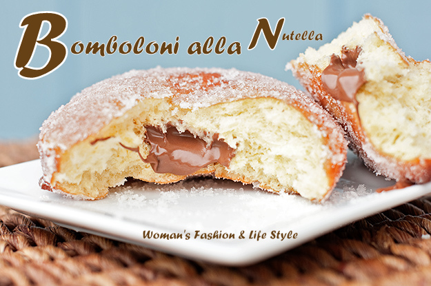 nutella-filled-sugared-donuts....