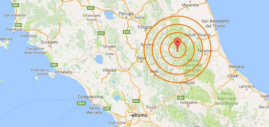 terremoto-3