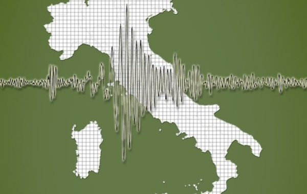 terremoto-600x380
